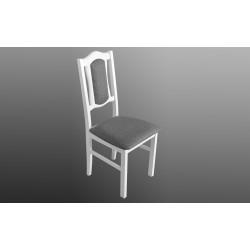 Krzesło BOS 6