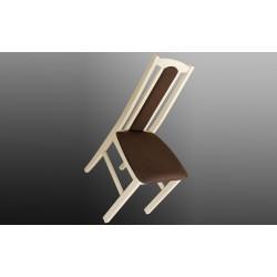 Krzesło BOS 7