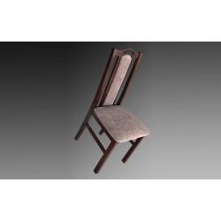 Krzesło BOS 9