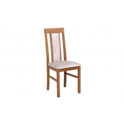 Krzesło NILO 2