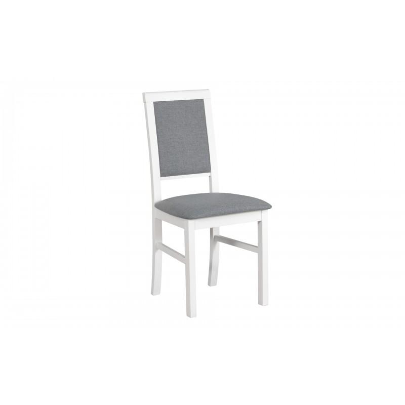 Krzesło NILO 3