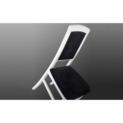 Krzesło NILO 4