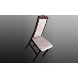 Krzesło NILO 5