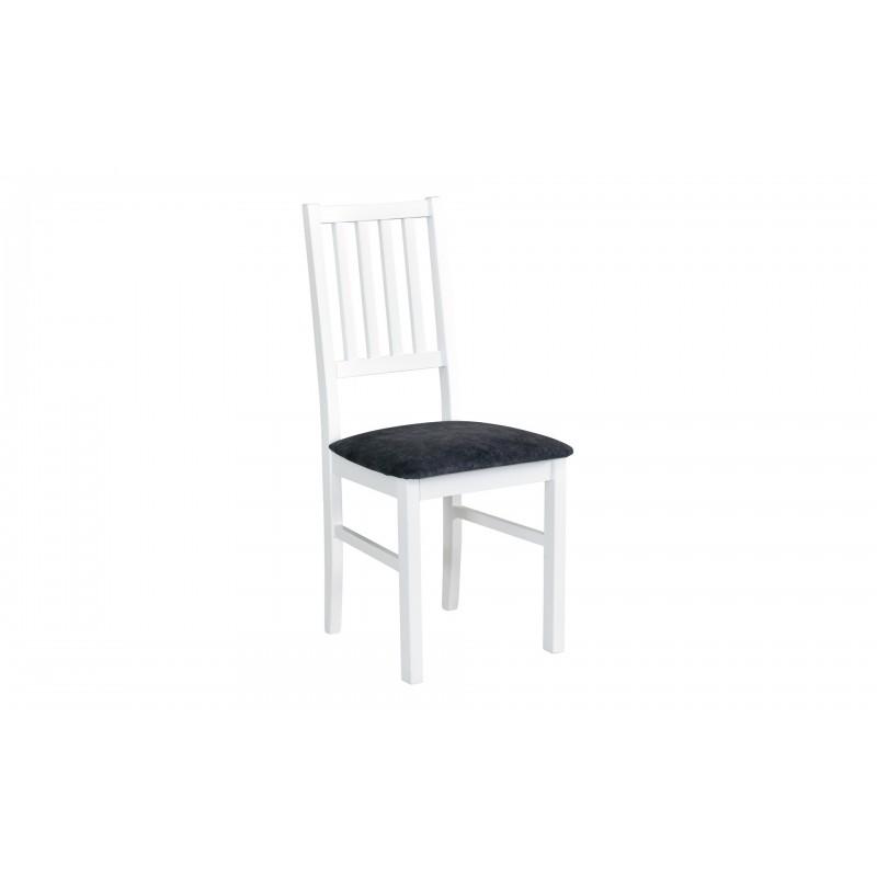 Krzesło NILO 7