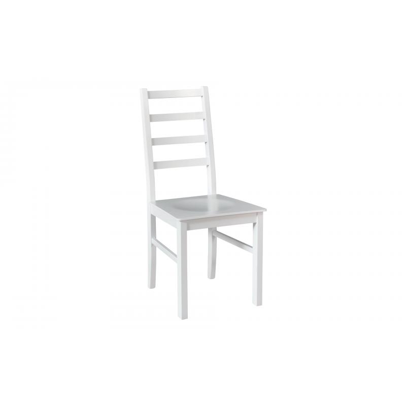 Krzesło NILO 8 D