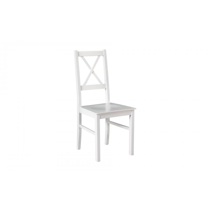 Krzesło NILO 10 D