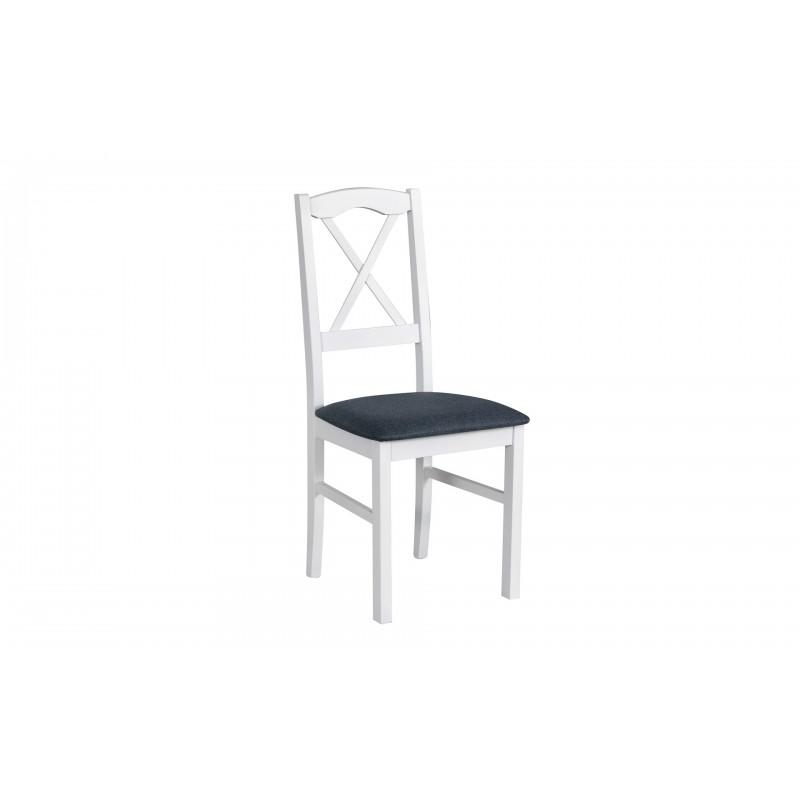 Krzesło NILO 11
