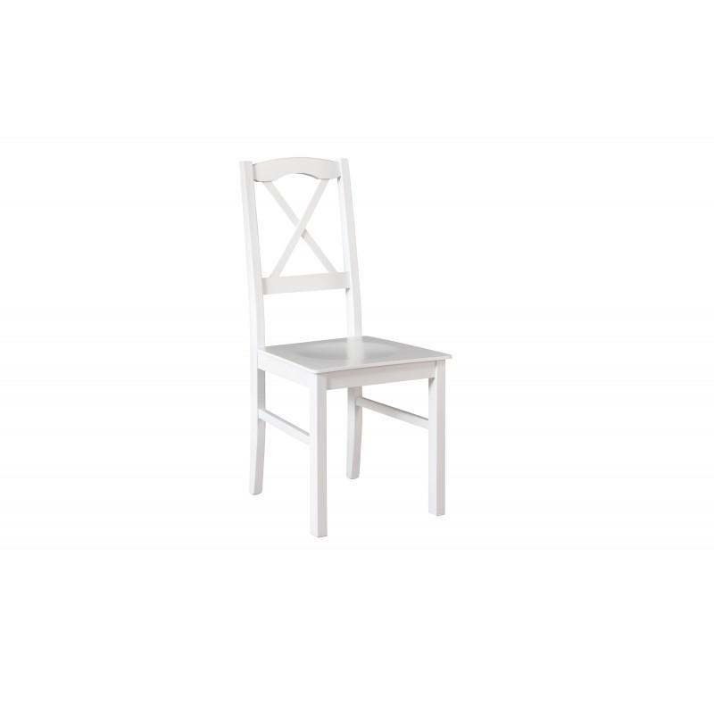 Krzesło NILO 11 D