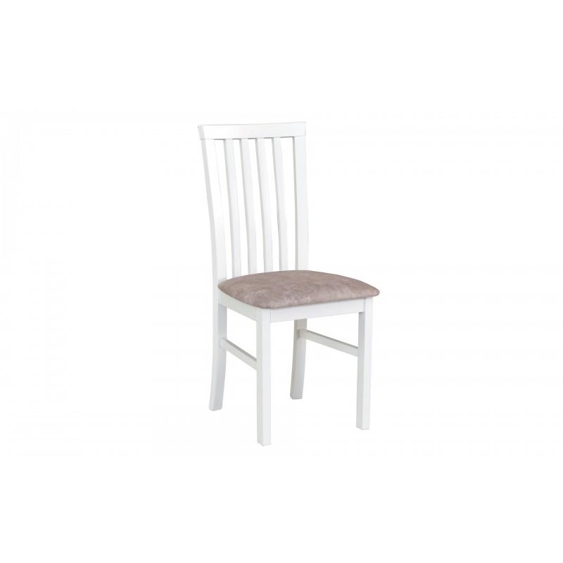 Krzesło MILANO 1