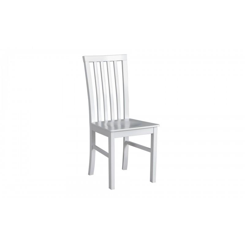 Krzesło MILANO 1 D