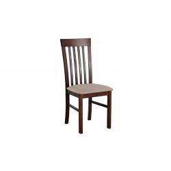 Krzesło MILANO 2