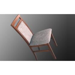 Krzesło MILANO 5