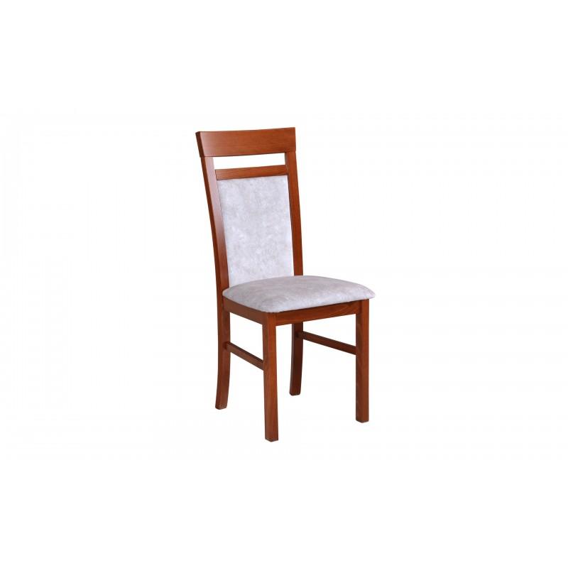 Krzesło MILANO 6