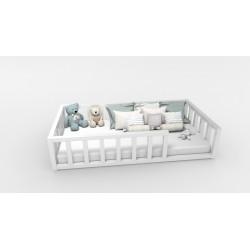 Łóżko MAJA 160x80