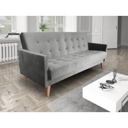 Sofa TOLA 3-osobowa
