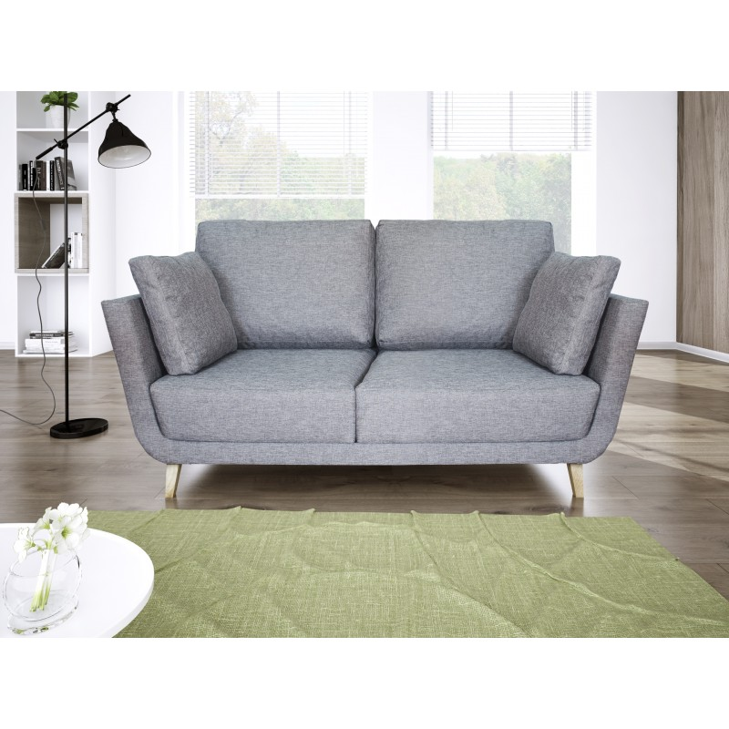 Sofa Skandi-lux 2-osobowa