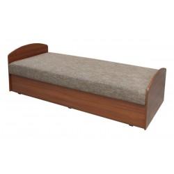 Łóżko Junior-2 Typu S
