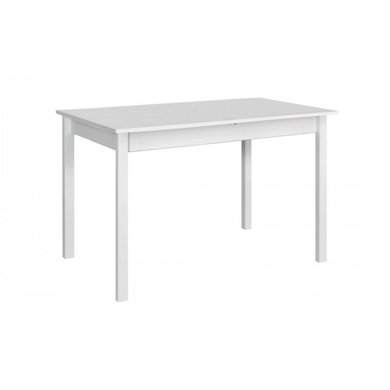 Stół MAX 2 laminat 60x110