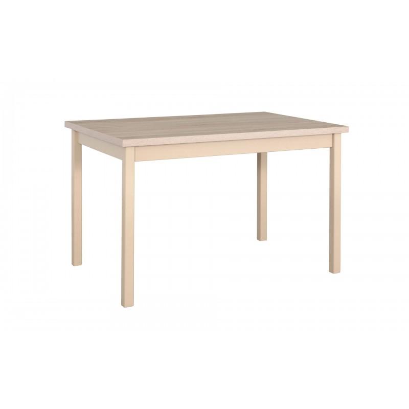 Stół MAX 3 laminat 70x120