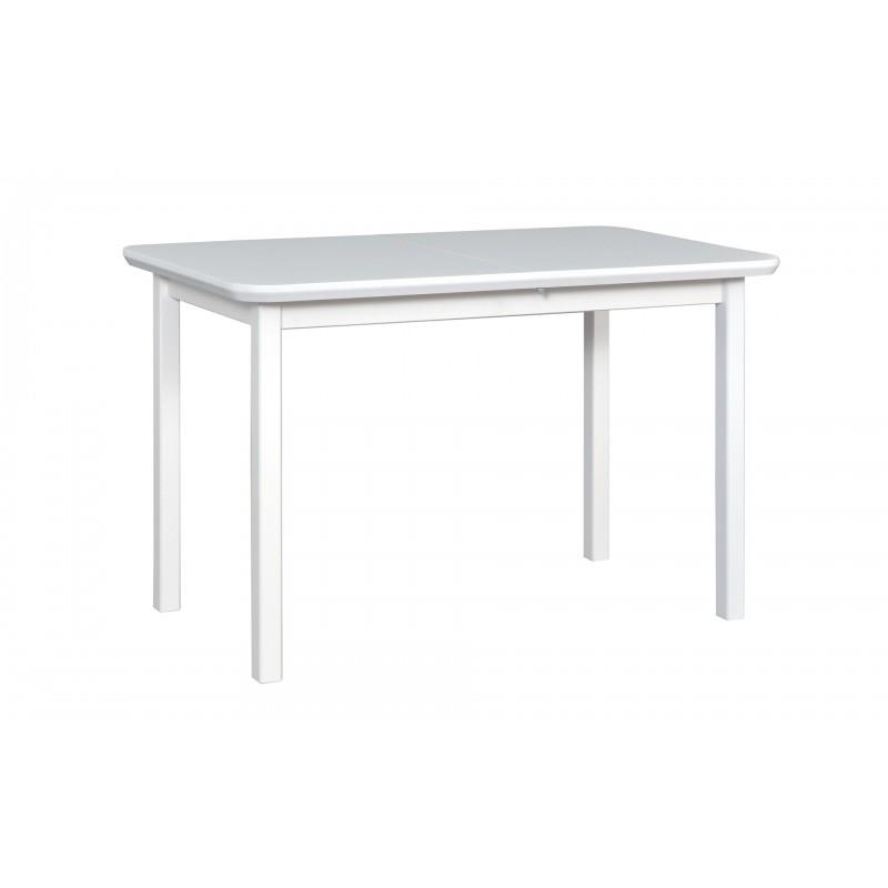 Stół MAX 4S olkeina dąb 70z120/150