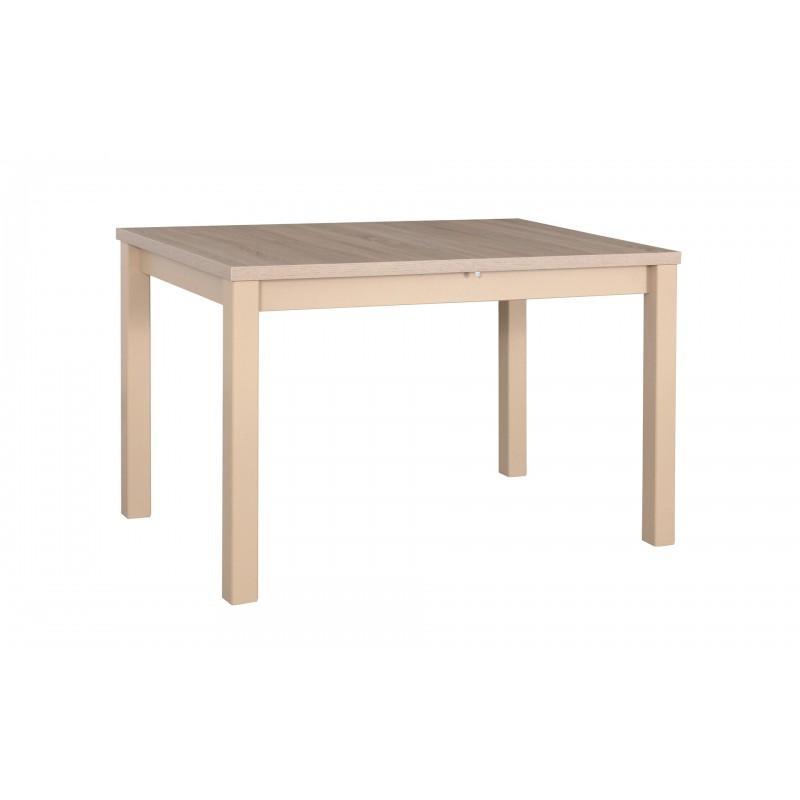 Stół MAX 5 laminat 80x120/150