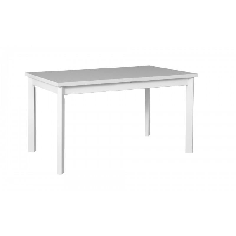 Stół MAX 5 P laminat 80x120/150