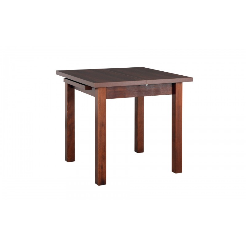 Stół MAX 7 laminat, prowadnica linowa 80x80/110
