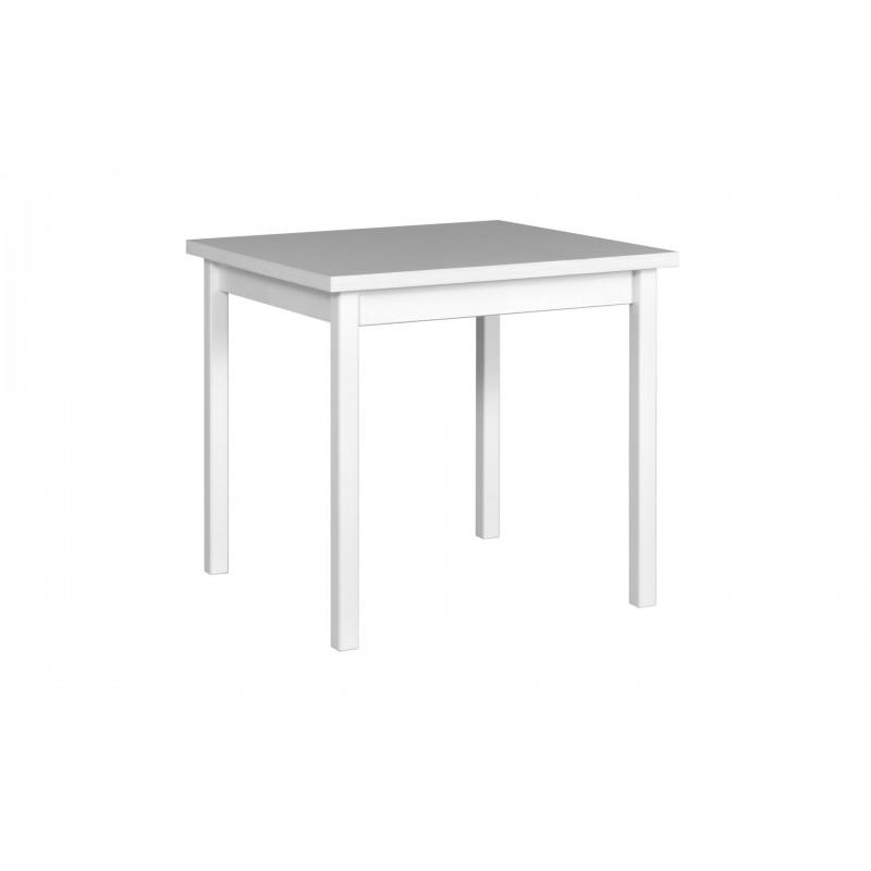 Stół MAX 9 laminat 80x80