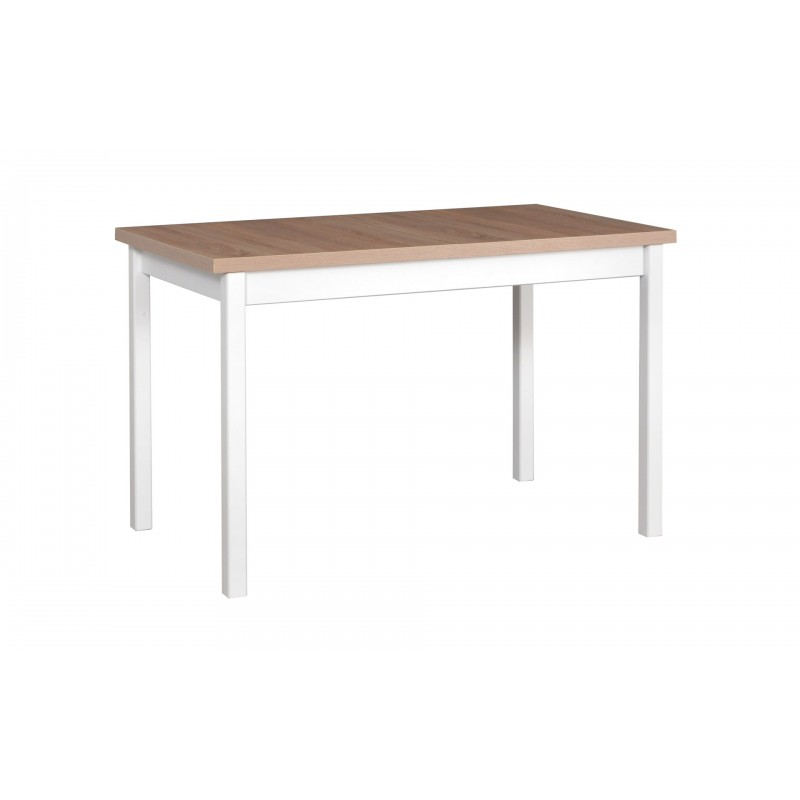 Stół MAX 10 laminat 70x120/160