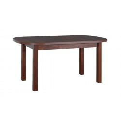 Stół WENUS 1 laminat...