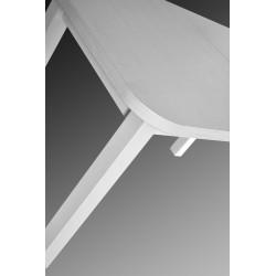 Stół WENUS 2 laminat 80x140/180