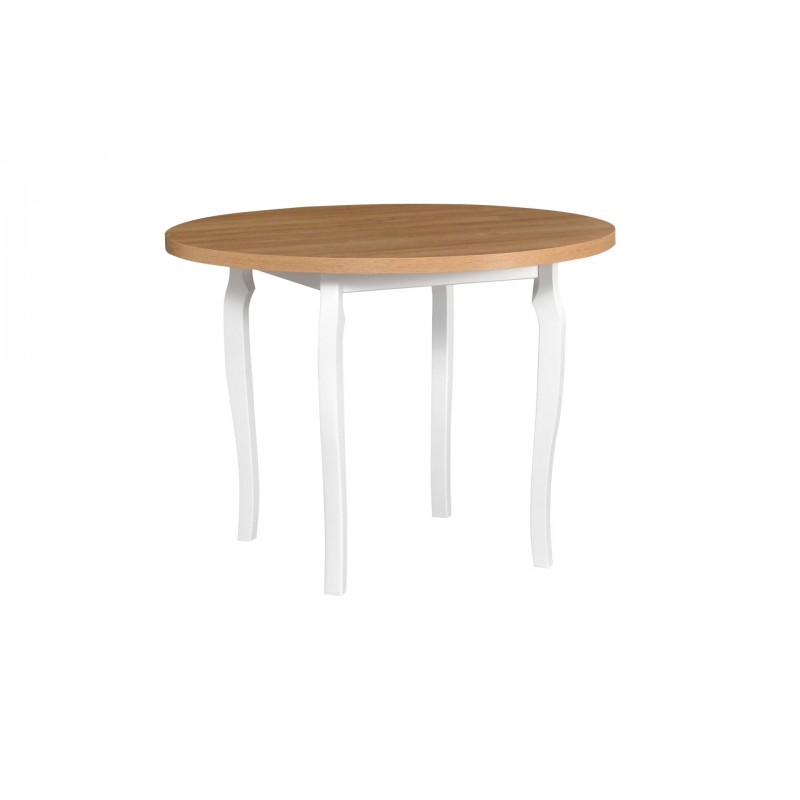 Stół POLI 3 laminat 100 cm