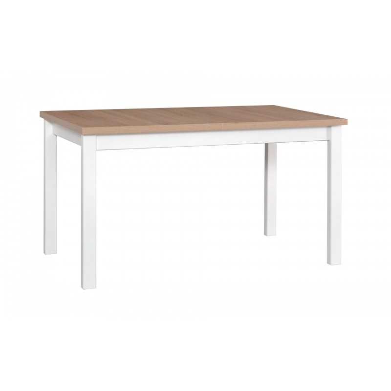Stół ALBA 1 laminat 80x120/150