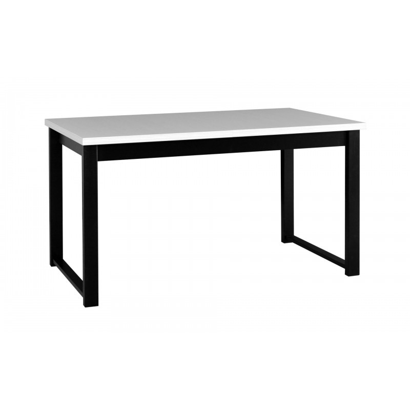 Stół ALBA 3 laminat 80x140/180