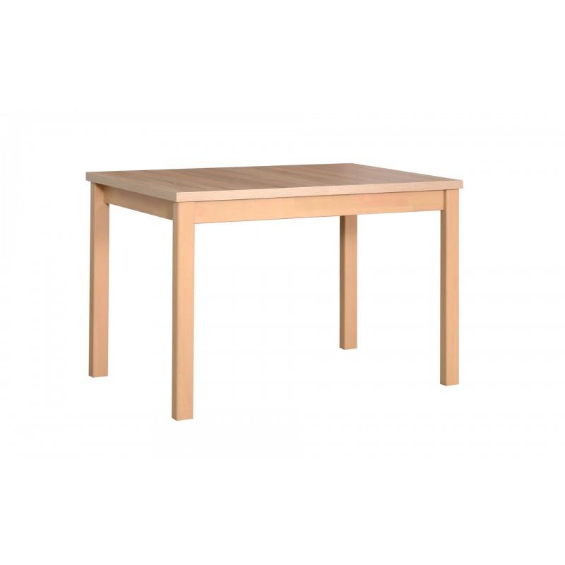 Stół ALBA 4 laminat 90x160/200
