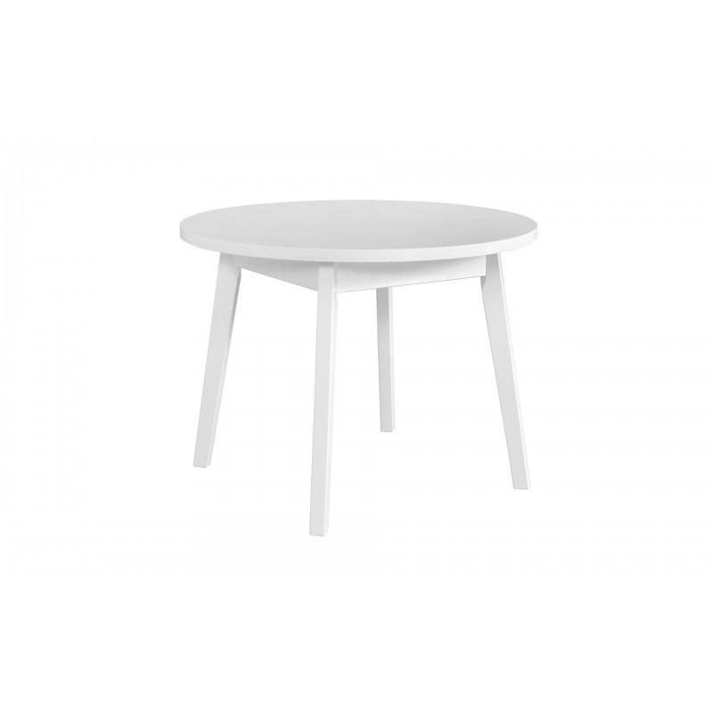 Stół OSLO 3 lamiant 100 cm