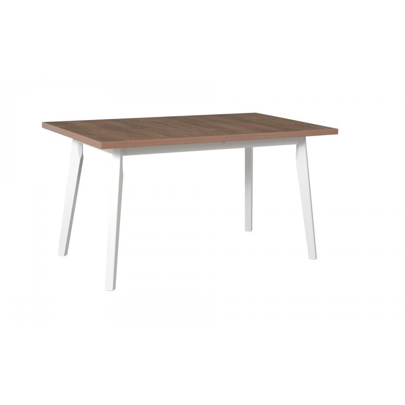 Stół OSLO 5 laminat 80x140/180
