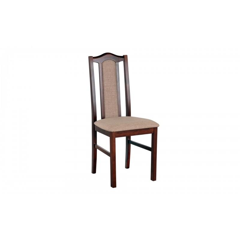 Krzesło BOS 2